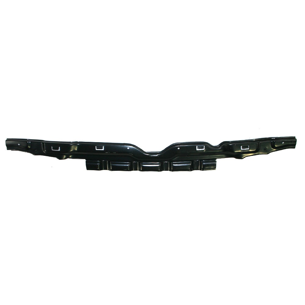 Bumper Bracket Compatible with Toyota Tacoma 98-00 Front Reinforcement 4WD//2WD and Pre-Runner Steel Right Side