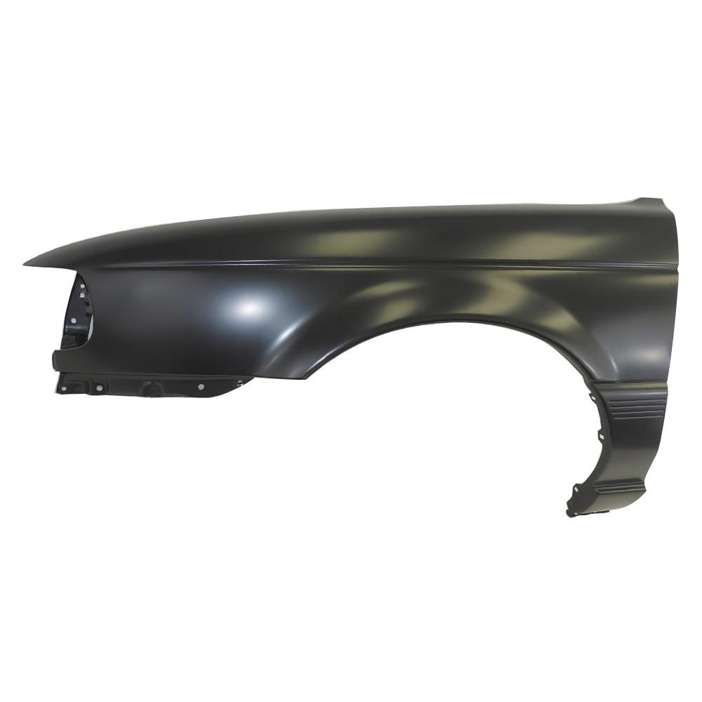 NI1240106 New Front,Left Driver Side FENDER For Nissan Sentra 6310150Y30